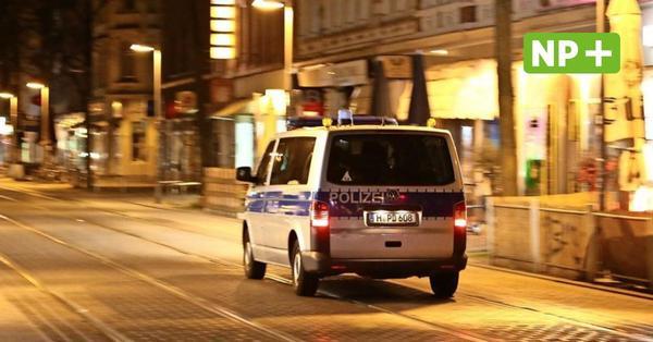 Ausgangssperre: Polizei Hannover zieht eine überwiegend positive Bilanz - 122 Verstöße