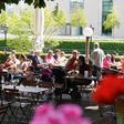 Außengastronomie, Theater, Kinos: Saarland beschließt Öffnungen ab nächstem Dienstag