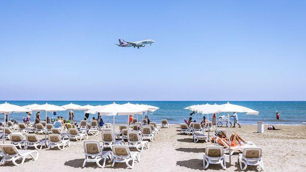 Reisen im Corona-Sommer: Wie teuer wird unser Urlaub?