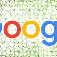 Google: We Do Not Measure Title Tags By Pixels