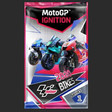MotoGP NFTs - The first affordable Card Pack Just Sold Out! - Crypto DeFinance