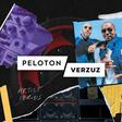 The Peloton Verzuz Partnership: a Musical Celebration