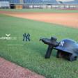 Hyperice Named Proud Partner of the New York Yankees