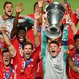 Champions League revamp: UEFA rules out making decision on future format until April 19 | Football News | Sky Sports