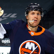 New York Islanders and Nickelodeon team up for second-screen experience - SportsPro Media