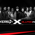 ClutchPoints makes strategic investment in Players Media Group