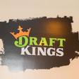 DraftKings acquires VSiN to expand content offering - SportsPro Media