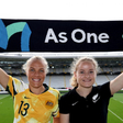 Fifa 2023 Women's World Cup host cities and stadiums announced - SportsPro Media