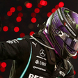 F1's 2021 Bahrain opener breaks Sky Sports viewership records - SportsPro Media
