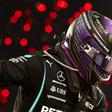 F1's 2021 Bahrain opener breaks Sky Sports viewership records - SportsPro Media