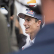 MotoGP set for Amazon documentary series, says report - SportsPro Media