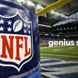 NFL Data Deal To Genius Sports As League Takes Equity Stake in Firm – Sportico.com