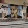 Moeten fresco's weg van de Italiaanse muren? | Ernstige crisis voor Bolsonaro