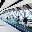 Mi error al elegir el aeropuerto más barato y más lejano - La Siesta Inglesa