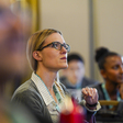Women in FinTech Virtual Summit - 14th-15th April