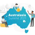 AltFi - AltFi Australasia Summit 2021 - 28th-29th April