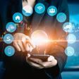 Embedded procurement will make every company its own marketplace