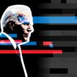 Startups have about $1 trillion worth of reasons to love the Biden infrastructure plan – TechCrunch