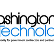 AWS, venture capital firm launch space startup accelerator -- Washington Technology