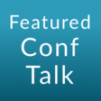 React Server Components: Architecture Q&A