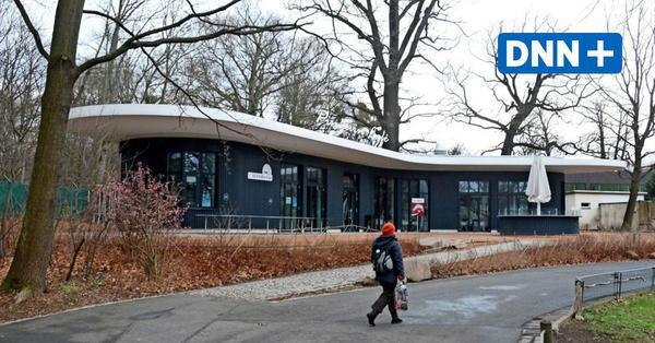 Trotz hoher Inzidenz – diese Einrichtungen öffnet Dresden ab Dienstag