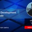 "Webinar: ""PyTorch development in VS Code"" | Meetup"