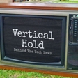 Vertical Hold: Behind The Tech News: Does the NBN make the grade? Why is Sony shuttering the PlayStation Store? Vertical Hold Ep 322