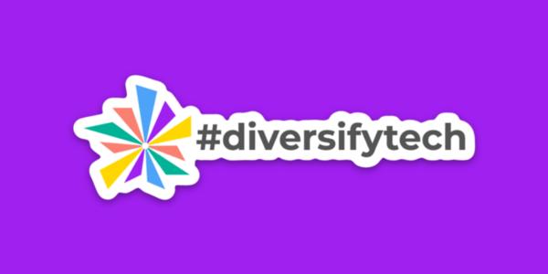 Job Board for Underrepresented Folks in Tech