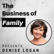 Denise Logan - Work, Money & Meaning: How to Let Go When the Time Comes