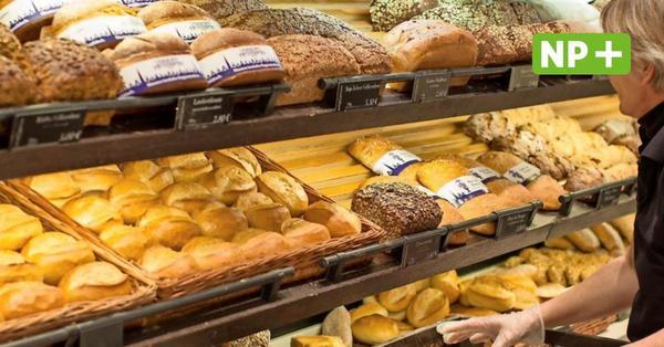Hannover: Diese Bäckereien haben Ostern 2021 geöffnet
