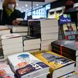 Sieben Bücher, mit denen Sie an Ostern Ihre Zeit vertreiben können