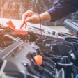 Today's auto technicians are not just mechanics, they're also data analysts | WorkingNation