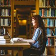 Simplifying Educational Pathways for Working Adults | Fierce Education