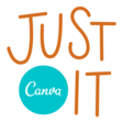 FREE Canva For Beginners Saturday