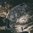 Police and army personnel had similar rates of probable post traumatic stress disorder (PTSD), but there were much higher rates of harmful drinking in military personnel