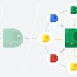 SIX Google's algorithm-powered internal job marketplace