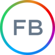 GitHub - facebookresearch/flores: Facebook Low Resource (FLoRes) MT Benchmark