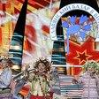 Minister kultury Białorusi o Eurowizji. Słowiański Bazar - to jest prawdziwy konkurs - NaWschodzie.eu