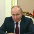 Putin chce globalnego traktatu o cyberprzestrzeni - NaWschodzie.eu