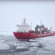 Szlak morski przez Arktykę alternatywą dla Kanału Sueskiego? Nowe szanse dla Kremla - NaWschodzie.eu