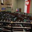 CIS: Wystąpienie Przewodniczącej Polskiej Delegacji do ZP OBWE ws. Białorusi - NaWschodzie.eu