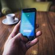 Rosyjski sąd nałożył karę na Twittera. Prawie 9 mln rubli za nieusunięcie treści - NaWschodzie.eu
