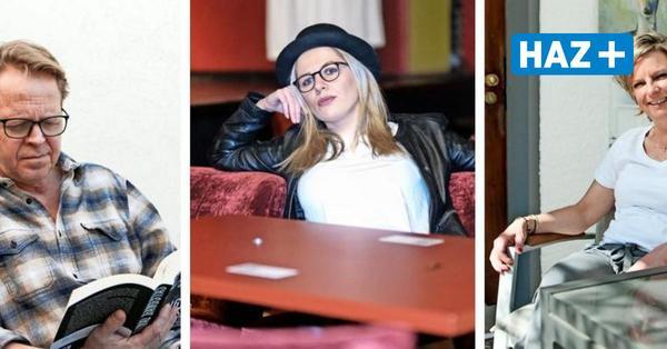 Arbeiten wollen, aber nicht dürfen: Drei Betroffene sagen, wie es ihnen in der Kurzarbeit geht