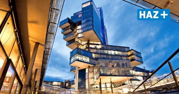 Hannovers Banken bauen seit 2016 fast jede fünfte Stelle ab