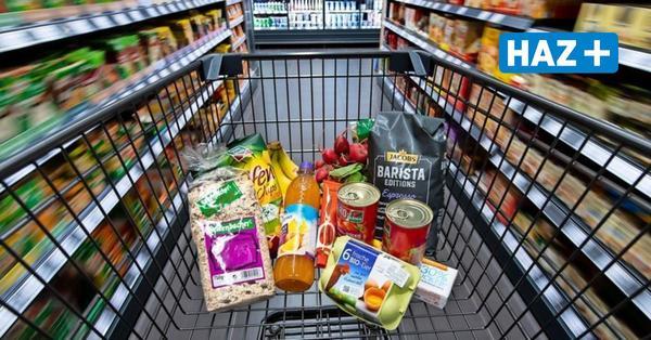 Supermärkte in Hannover zu Ostern: Hier können Sie am Feiertag einkaufen