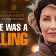 There Was a Killing (Film)
