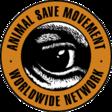 Twitter (@animalsavemvmt)