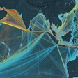 Shipmap.org | Visualization of Global Cargo Ships