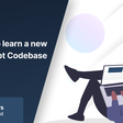 The #1 tip to familiarize with new JavaScript Codebases
