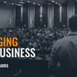 Ahrefs Academy: Blogging for business